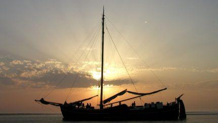 Navegació a la setmana amb La Boheme