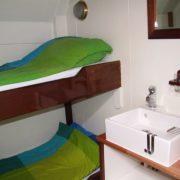 Aagtje sleephouse
