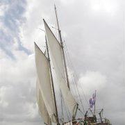 Beantra رحلة الإبحار