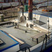 Gaia Deck