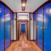 Гайский коридор