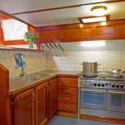 Nirwana keuken