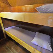Спальня Stanfries