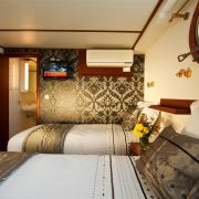 magnifique slaapkamer 2