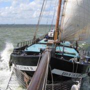 Lealtad Hermano de los veleros (12).
