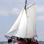 Confiar en navegar