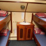 inspirace dvojitá kabina