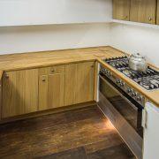 Kuchyně Emma