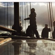 sailing trip sailing trip