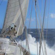atlantis varend