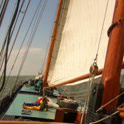 Sailing ships_aldebaran_dek