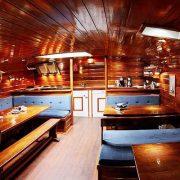 vela_ships_orion5