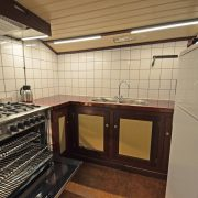 keuken2.sudemar