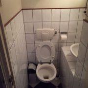 meander.toilet