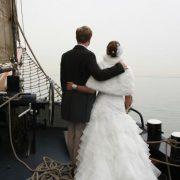 selene.trouwen