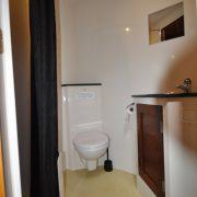 dusj-toalett-4p hut.aldebaran