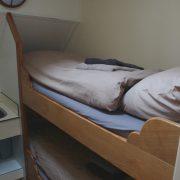 bed1 LK Adventure