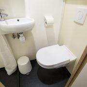 sanitair elbrich