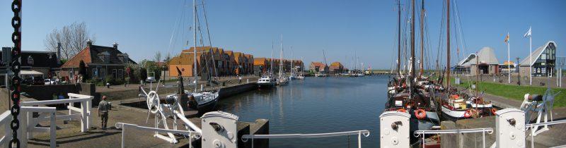 Ставорен гавань