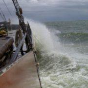 swap.sailing.2
