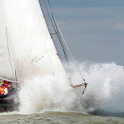 swap.sailing.3