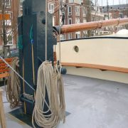 瓦登海cockpit2