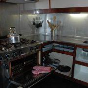keuken.iselmar