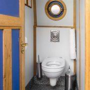toilet.black猎鹰