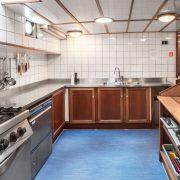 dageraad.keuken.2