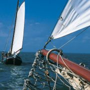 antonius.sailing