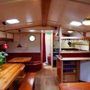 keuken.albatros