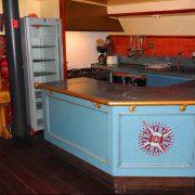 сибарис кухня 2