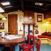 vařič salonu (1)