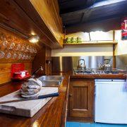 lodní kuchyně (1)