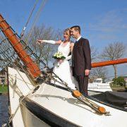 Babbelaer dek.trouwen