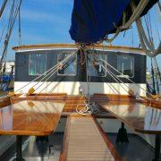 On-deck-Tallship-Twister