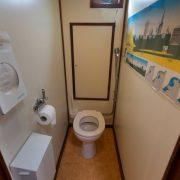 Zorg met vlijt saniatir sanitair 2