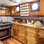 keuken-welvaart-zeilendeschepen