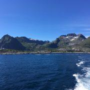 lofoten noorwegen4