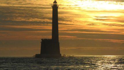 Avatar Segelurlaub Kanalinseln