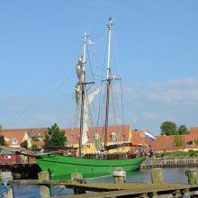 sailing avatar denmark