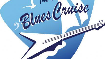 viaje en velero hotel bluescruise